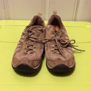 Merrell shoes 11
